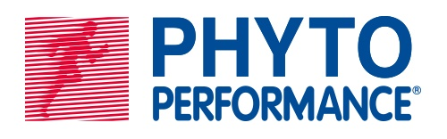 PhytoPerformance